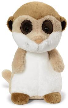 NICI Meerkat - Erdmännchen Kind 18 cm