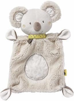 Fehn Koala 064056