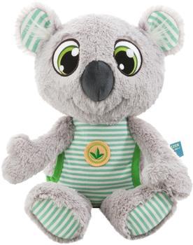 NICI Schlafmütze Koala Kappy 38 cm