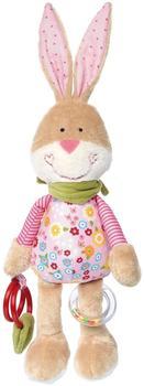 SIGIKID Tier Bungee Bunny 41462