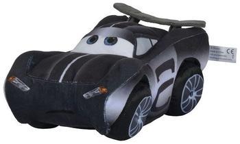 Simba Cars 3 - Jackson Storm 25 cm