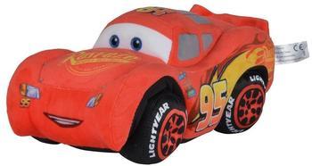SIMBA Disney Cars 3 McQueen 6315874675
