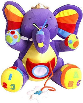 legler-lernfigur-elefant-lili-30-cm