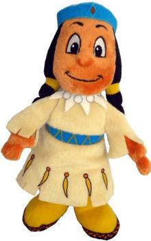 joy-toy-yakari-regenbogen-indianerin-20-cm