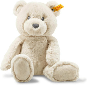 steiff-soft-cuddly-friends-bearzy-28-cm-beige