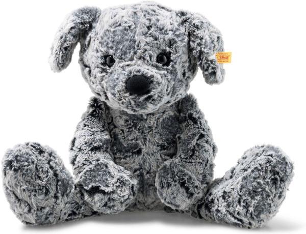 Steiff Soft Cuddly Friends - Hund Taffy 45 cm