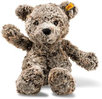 steiff-soft-cuddly-friends-teddy-terry-45-cm