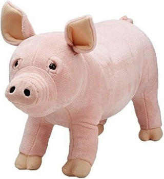 melissa-doug-giant-pig-soft-toy