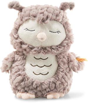 steiff-soft-cuddly-friends-eule-ollie-23-cm