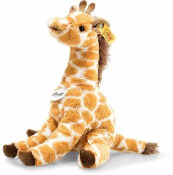 steiff-gibsi-schlenker-giraffe