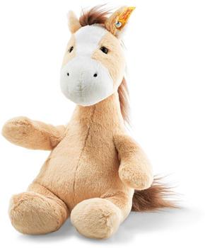 steiff-soft-cuddly-friends-hippity-pferd-28-cm