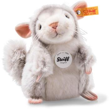 steiff-protect-me-chinchi-chinchilla