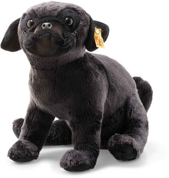 steiff-perry-mops