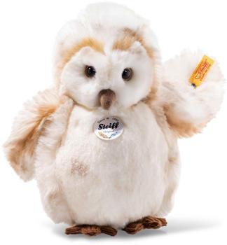steiff-owly-eule
