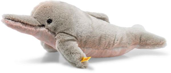 Steiff Protect Me Amazi Amazonasdelfin
