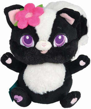 simba-enchantimals-skunk-caper-50cm