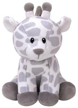 ty-gracie-giraffe-42cm