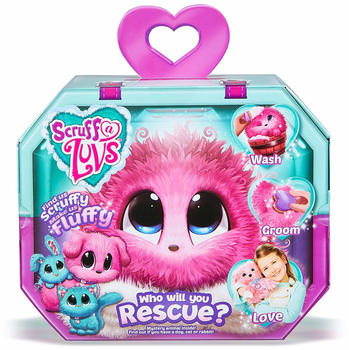 worlds-apart-scruff-a-luvs-rescue-center-rosa