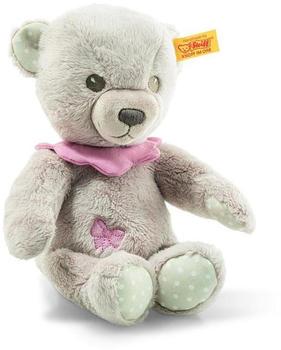 steiff-hello-baby-teddybaer-lea-in-geschenkbox