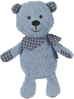 sterntaler-bear-baylee-21-cm