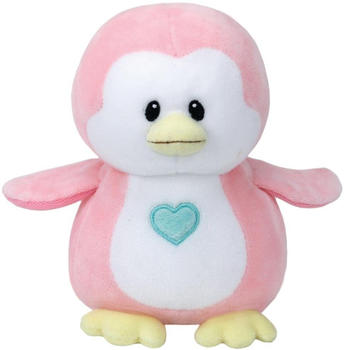ty-baby-pinguin-penny-25-cm