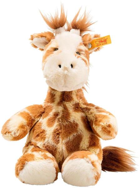 Steiff Soft Cuddly Friends Girta Giraffe