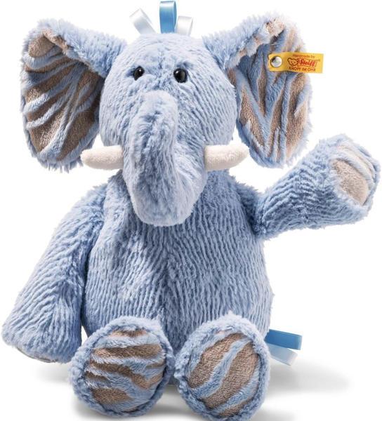 Steiff Elefant Earz