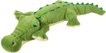 Heunec Krokodil XXL 165cm