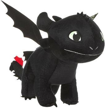 Joy Toy Drachenzähmen 60cm