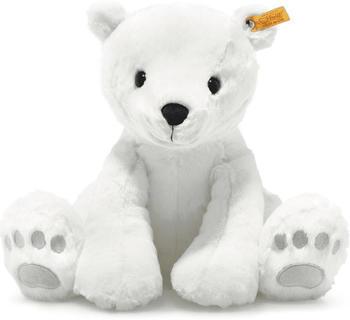 steiff-soft-cuddly-friends-lasse-eisbaer-28-cm