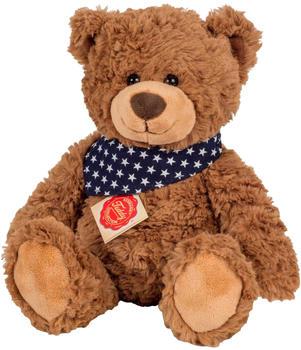 Teddy Hermann Teddy Braun 38cm