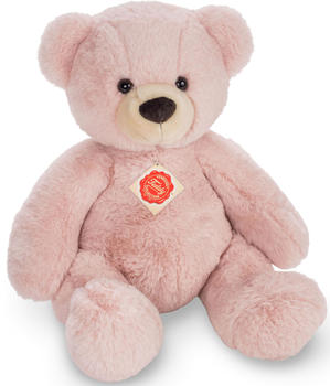 teddy-hermann-teddybaer-dusty-rose-91364