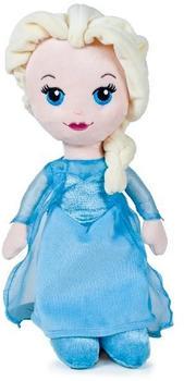 disney-frozen-elsa-30-cm