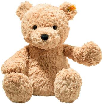 steiff-soft-cuddly-friends-baer-jimmy-40-cm