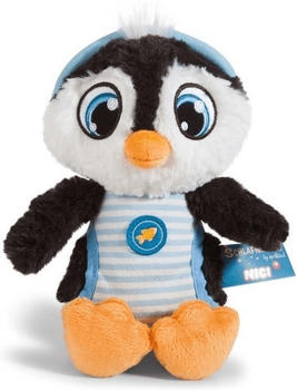 nici-schlafmuetze-pinguin-koosy-22-cm