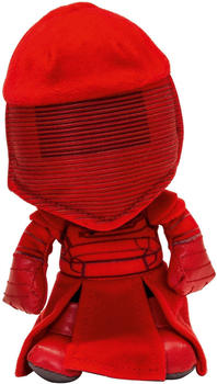 joy-toy-star-wars-episode-viii-praetorian-guard-17cm