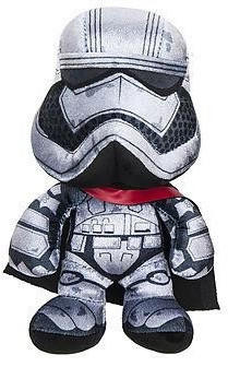 joy-toy-star-wars-captain-phasma-17-cm