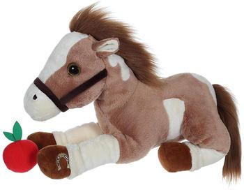 joy-toy-kisco-plueschpferd-mit-licht-und-sound