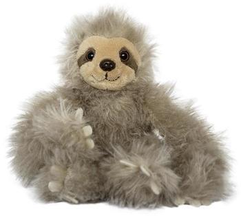 joy-toy-faultier-bobby-16cm