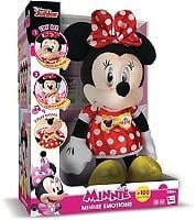 imc-toys-imc-minnie-emotions