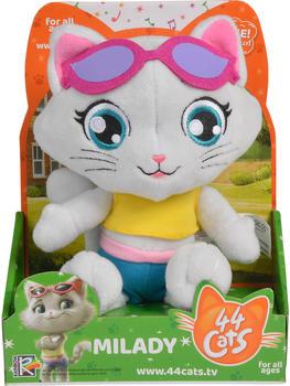 smoby-44-cats-milady-20-cm