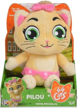 smoby-44-cats-pilou-20-cm