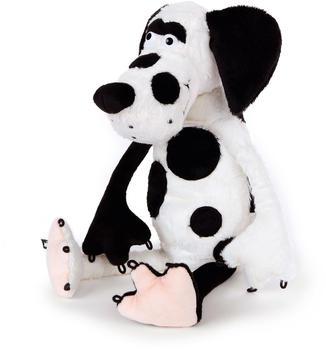 sigikid-beasts-hund-dotty-dott-44-cm
