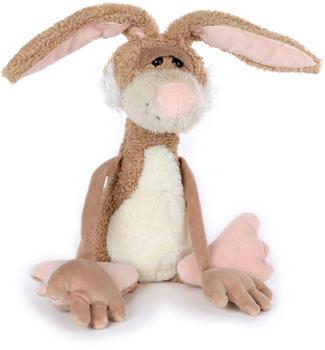 sigikid-beasts-hase-lazy-bunny-30-cm