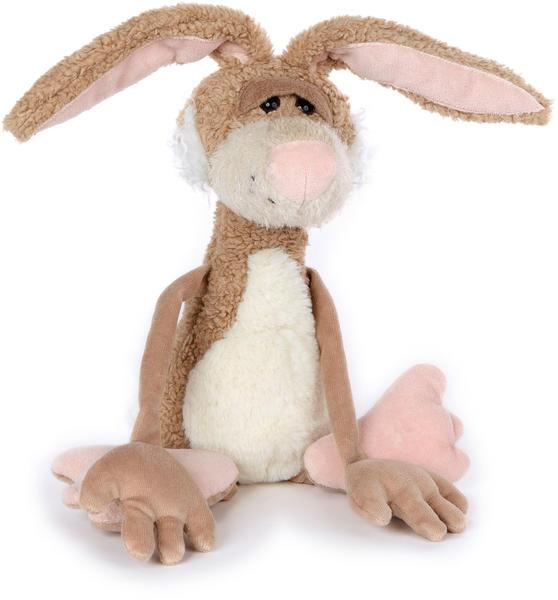 Sigikid Beasts - Hase Lazy Bunny 30 cm