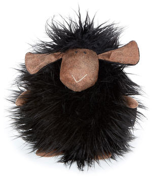 sigikid-beasts-schaf-black-sheepy-22-cm
