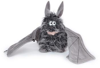 sigikid-beasts-fledermaus-battery-bat-20-cm