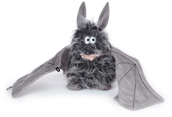 Sigikid Beasts - Fledermaus Battery Bat 20 cm