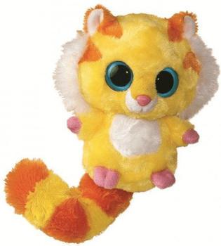 aurora-world-yoohoo-friends-tiger-18-cm