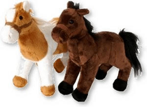 legler-pferde-penny-und-molly-2er-set